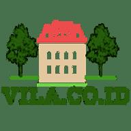 Selamat Datang Di VILA.CO.ID