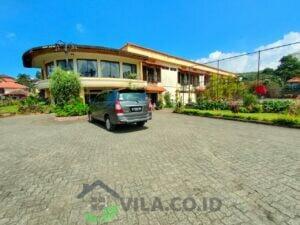 Villa Paket Per Orang Rombongan 80 Orang Ke Atas